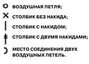 Наука и жизнь // Иллюстрации