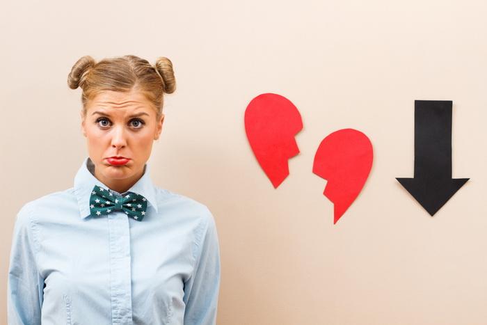 Как сердце отличает хороший стресс от плохого