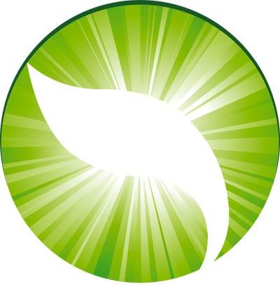 Эмблема Дня растений.