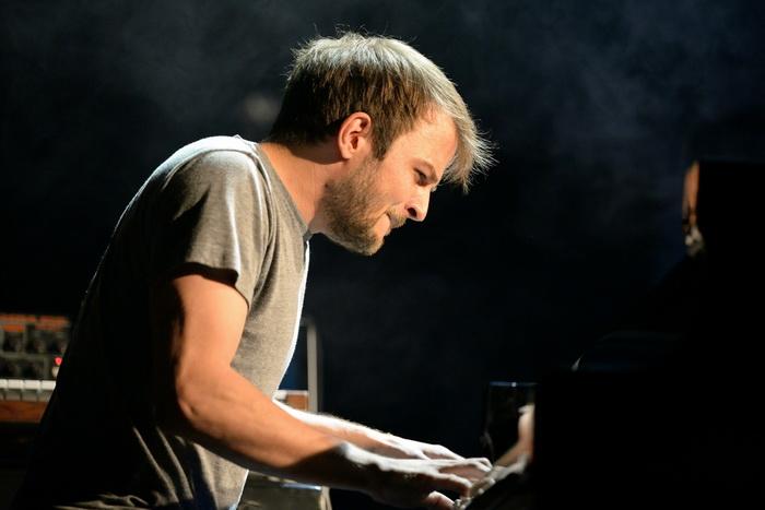 Мозг музыкантов подстраивается под разную музыку