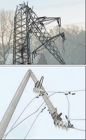 кабель связи емк 1х4х1.2 кспп цена