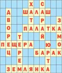 оборудование для двадцать второй заочный чемпионат россии по решению головоломок ножки были