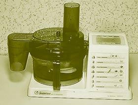 кухонный комбайн энергия видео