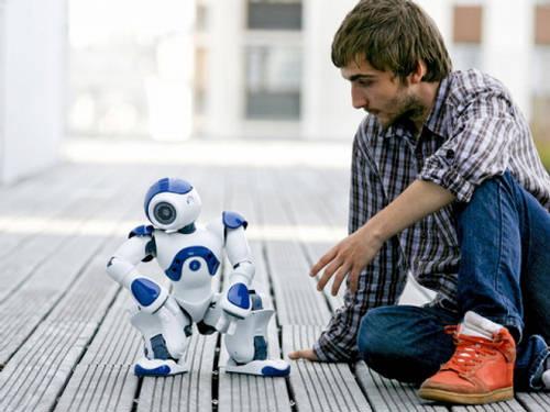 только предновогодним робот который сам звонит хиты подборка зарубежных