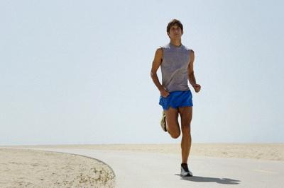 Помогает ли тестостерон в спорте?