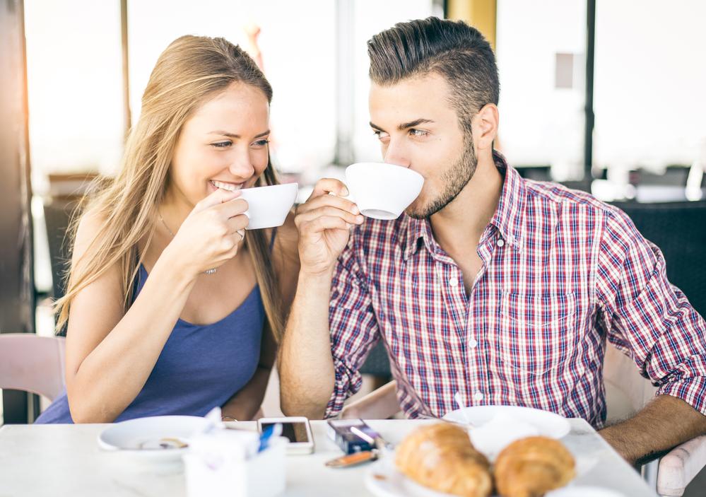 От того что мы едим на завтрак зависит наша финансовая честность – хотя возможно не только финансовая