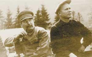 Image result for коллективизация хрущев сталин