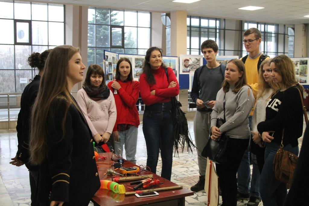 В МГРИ-РГГРУ откроется уникальная площадка для решения производственных задач студентами-геологами