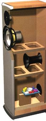 термобелья корпус для домашней акустики своими руками термобелья Nordski Warm