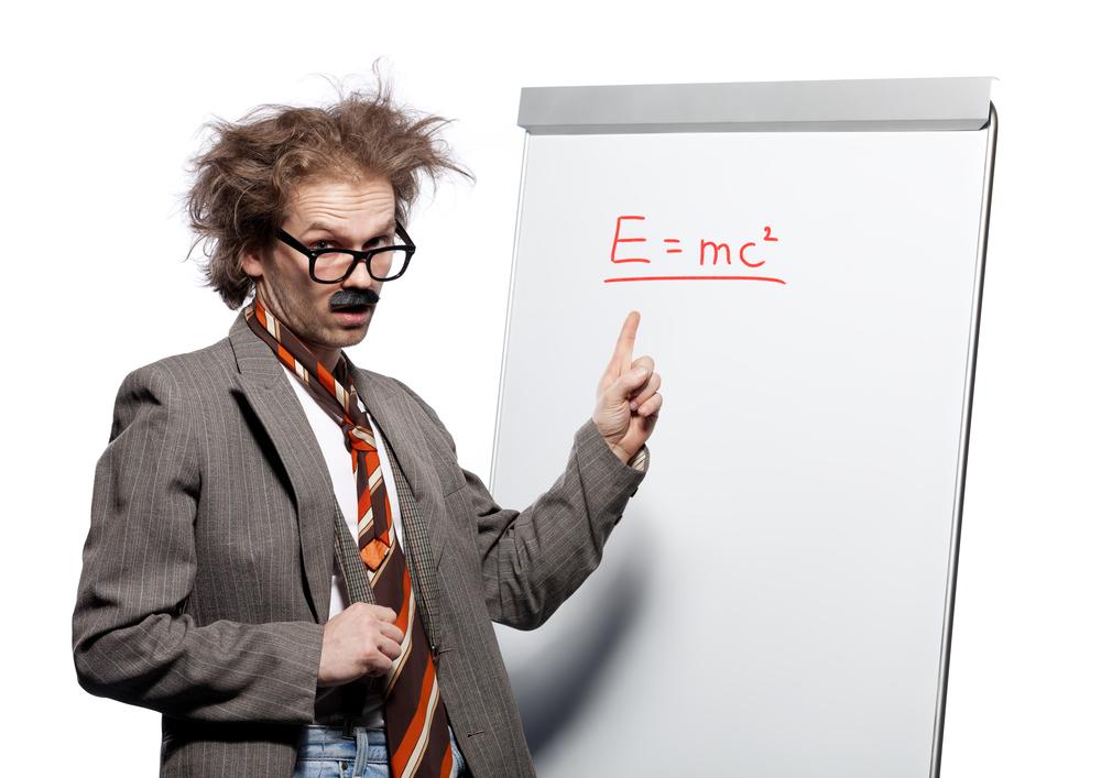Ученые, приятные во всех отношениях | Наука и жизнь