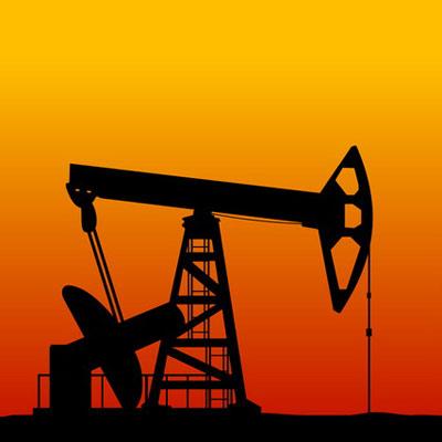 Компьютерная программа поможет добывать больше нефти
