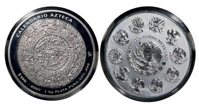 Куплю монету 2005 года один рубль 2005 года стоимость