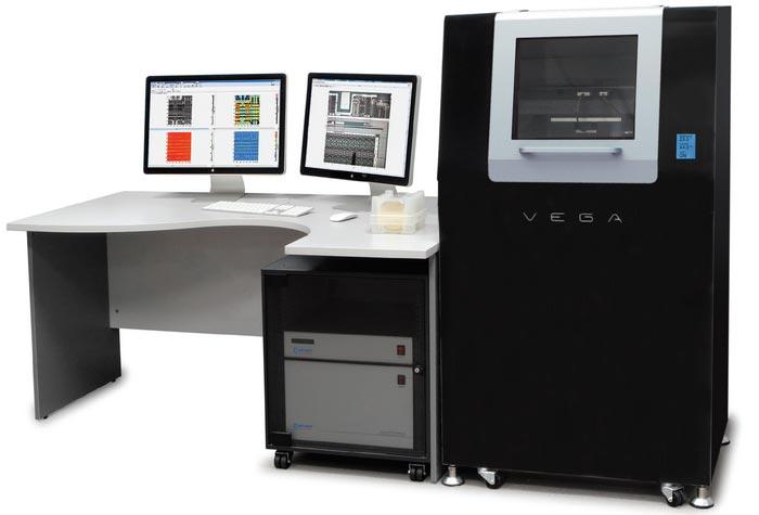 Бережный микроскоп для нанотрубок | Наука и жизнь