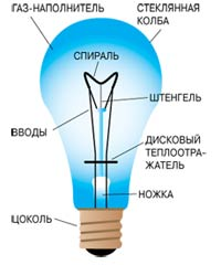 дмитревский фото