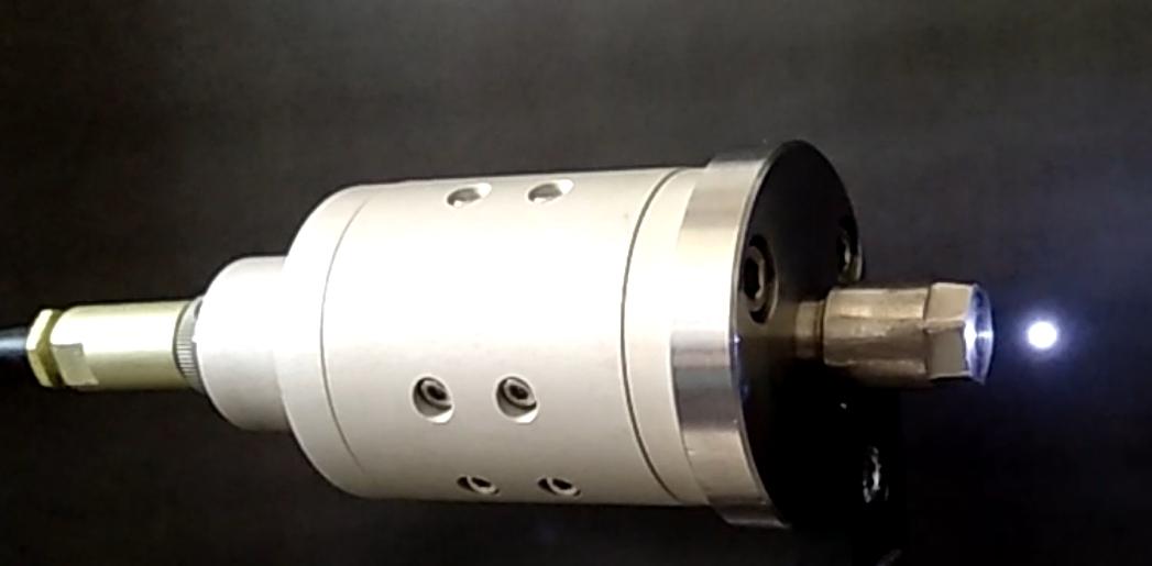 Картинки по запросу лазерное зажигание ракетных двигателей