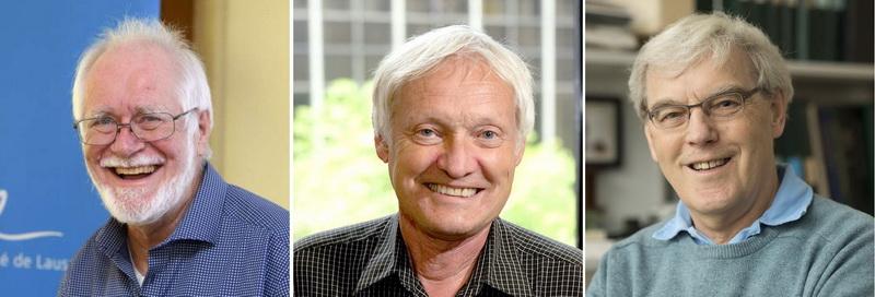 Картинки по запросу нобелевская премия по химии 2017