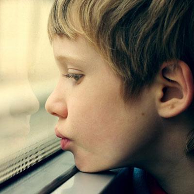 Лекарство от рака помогает от аутизма