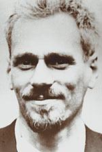 Малоизвестные фотографии Ю.В.Кондратюка 30-40-х годов ХХ века, поступившие в архив Научно-мемориального центра им.Ю.В.Кондратюка в 1996 году.