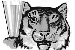 под знаком тигра родились композиторы