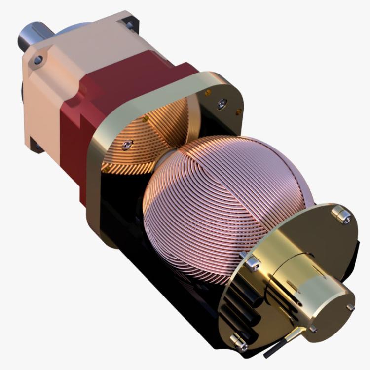HELV-Motors-New-render_750.jpg