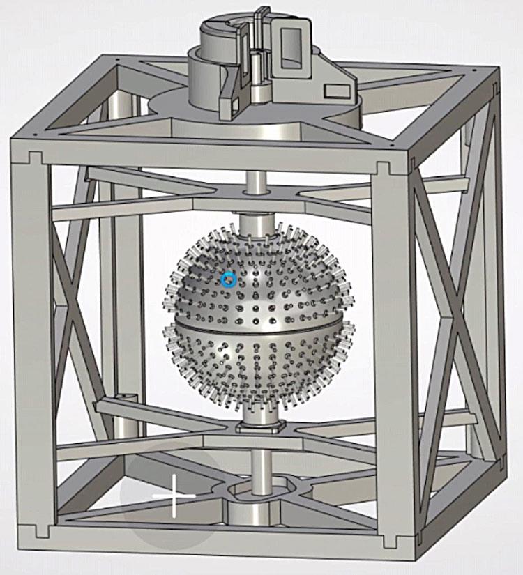 HHELV-Motors-modeling.jpg