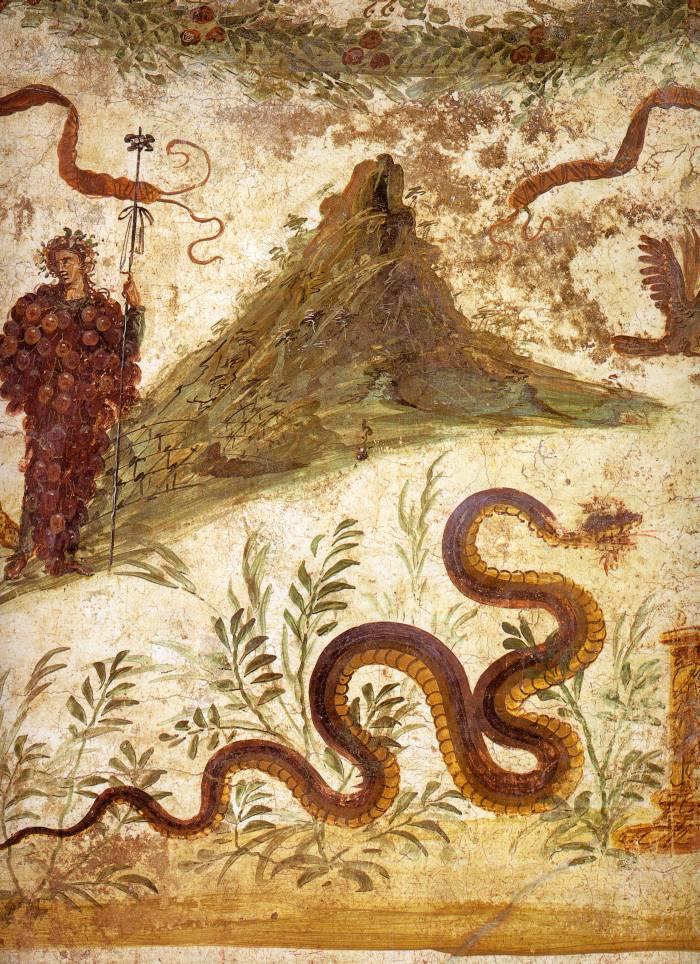 1-02. Фреска из Дома Столетия.jpg