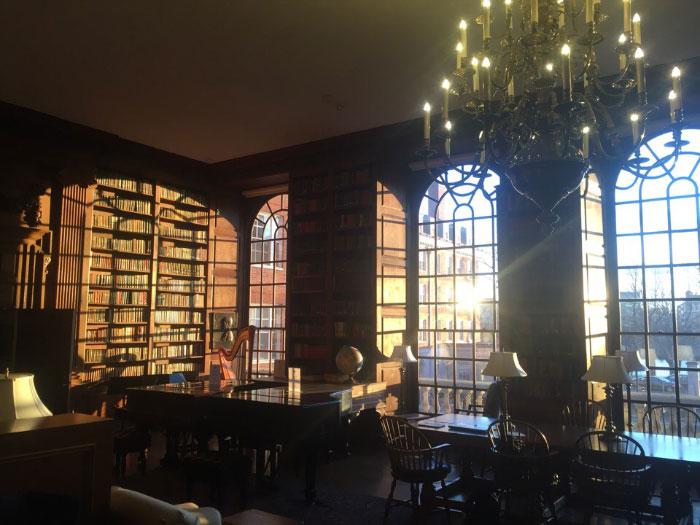 Библиотека-4.jpg