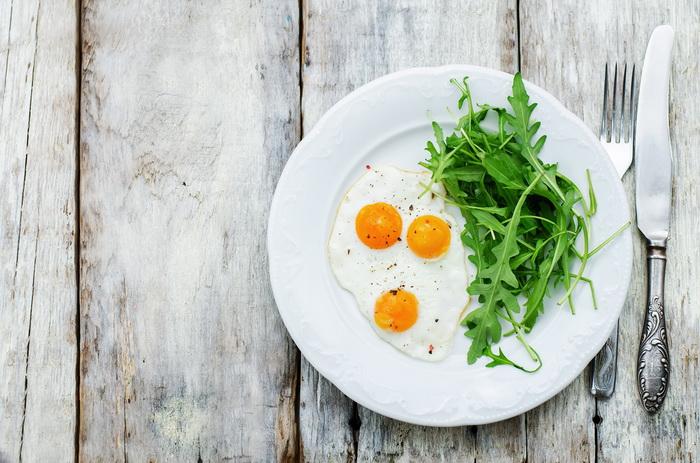 яйца.jpg