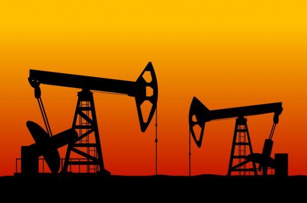 Прежде чем начать разрабатывать нефтяное месторождение, нужно досконально узнать его свойства. (Фото: Seamartini / Depositphotos)